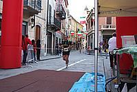 Foto Maratonina Alta Valtaro 2011 Maratona_Val_Taro_2011_509
