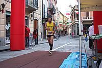 Foto Maratonina Alta Valtaro 2011 Maratona_Val_Taro_2011_510