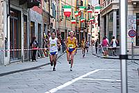Foto Maratonina Alta Valtaro 2011 Maratona_Val_Taro_2011_511