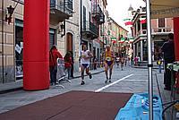 Foto Maratonina Alta Valtaro 2011 Maratona_Val_Taro_2011_512
