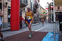 Foto Maratonina Alta Valtaro 2011 Maratona_Val_Taro_2011_513