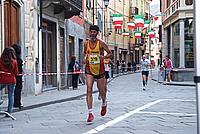 Foto Maratonina Alta Valtaro 2011 Maratona_Val_Taro_2011_514