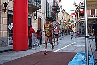 Foto Maratonina Alta Valtaro 2011 Maratona_Val_Taro_2011_515