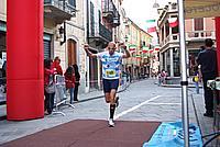 Foto Maratonina Alta Valtaro 2011 Maratona_Val_Taro_2011_516