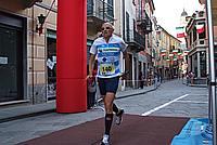 Foto Maratonina Alta Valtaro 2011 Maratona_Val_Taro_2011_517