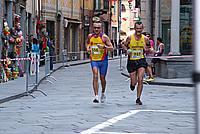 Foto Maratonina Alta Valtaro 2011 Maratona_Val_Taro_2011_518