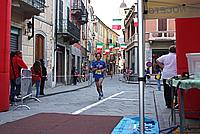 Foto Maratonina Alta Valtaro 2011 Maratona_Val_Taro_2011_519