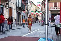 Foto Maratonina Alta Valtaro 2011 Maratona_Val_Taro_2011_520