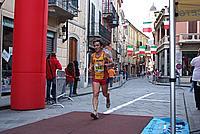 Foto Maratonina Alta Valtaro 2011 Maratona_Val_Taro_2011_521