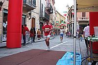 Foto Maratonina Alta Valtaro 2011 Maratona_Val_Taro_2011_522