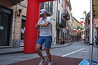 Foto Maratonina Alta Valtaro 2011 Maratona_Val_Taro_2011_523