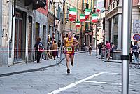 Foto Maratonina Alta Valtaro 2011 Maratona_Val_Taro_2011_524