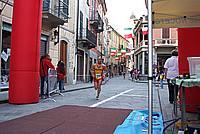 Foto Maratonina Alta Valtaro 2011 Maratona_Val_Taro_2011_525