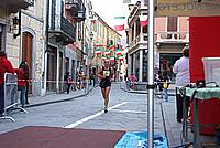 Foto Maratonina Alta Valtaro 2011 Maratona_Val_Taro_2011_526