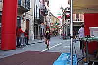 Foto Maratonina Alta Valtaro 2011 Maratona_Val_Taro_2011_527