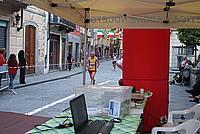 Foto Maratonina Alta Valtaro 2011 Maratona_Val_Taro_2011_528