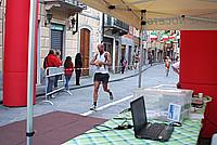 Foto Maratonina Alta Valtaro 2011 Maratona_Val_Taro_2011_529