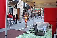 Foto Maratonina Alta Valtaro 2011 Maratona_Val_Taro_2011_530