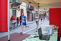 Foto Maratonina Alta Valtaro 2011 Maratona_Val_Taro_2011_531