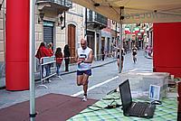 Foto Maratonina Alta Valtaro 2011 Maratona_Val_Taro_2011_532