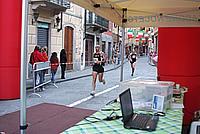 Foto Maratonina Alta Valtaro 2011 Maratona_Val_Taro_2011_533