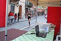 Foto Maratonina Alta Valtaro 2011 Maratona_Val_Taro_2011_534
