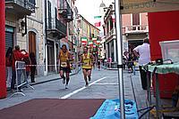 Foto Maratonina Alta Valtaro 2011 Maratona_Val_Taro_2011_535