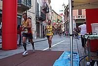Foto Maratonina Alta Valtaro 2011 Maratona_Val_Taro_2011_536