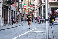 Foto Maratonina Alta Valtaro 2011 Maratona_Val_Taro_2011_537