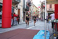 Foto Maratonina Alta Valtaro 2011 Maratona_Val_Taro_2011_538