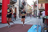 Foto Maratonina Alta Valtaro 2011 Maratona_Val_Taro_2011_539