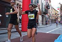 Foto Maratonina Alta Valtaro 2011 Maratona_Val_Taro_2011_540