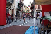 Foto Maratonina Alta Valtaro 2011 Maratona_Val_Taro_2011_541