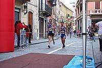 Foto Maratonina Alta Valtaro 2011 Maratona_Val_Taro_2011_542
