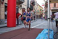 Foto Maratonina Alta Valtaro 2011 Maratona_Val_Taro_2011_543