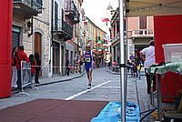 Foto Maratonina Alta Valtaro 2011 Maratona_Val_Taro_2011_544