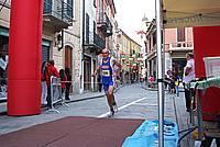 Foto Maratonina Alta Valtaro 2011 Maratona_Val_Taro_2011_545