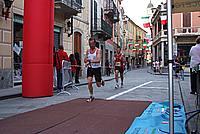 Foto Maratonina Alta Valtaro 2011 Maratona_Val_Taro_2011_546