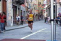 Foto Maratonina Alta Valtaro 2011 Maratona_Val_Taro_2011_547