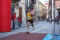 Foto Maratonina Alta Valtaro 2011 Maratona_Val_Taro_2011_548