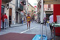 Foto Maratonina Alta Valtaro 2011 Maratona_Val_Taro_2011_549