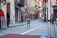 Foto Maratonina Alta Valtaro 2011 Maratona_Val_Taro_2011_550