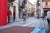 Foto Maratonina Alta Valtaro 2011 Maratona_Val_Taro_2011_551