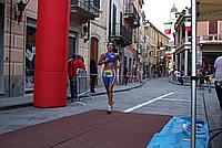 Foto Maratonina Alta Valtaro 2011 Maratona_Val_Taro_2011_552