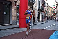 Foto Maratonina Alta Valtaro 2011 Maratona_Val_Taro_2011_553