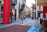 Foto Maratonina Alta Valtaro 2011 Maratona_Val_Taro_2011_554