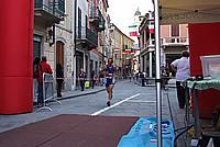 Foto Maratonina Alta Valtaro 2011 Maratona_Val_Taro_2011_555