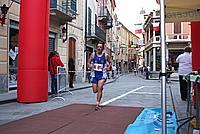 Foto Maratonina Alta Valtaro 2011 Maratona_Val_Taro_2011_556