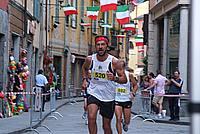 Foto Maratonina Alta Valtaro 2011 Maratona_Val_Taro_2011_557