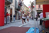 Foto Maratonina Alta Valtaro 2011 Maratona_Val_Taro_2011_558